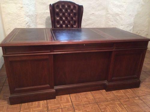 Sligh Antique Furniture Ebay