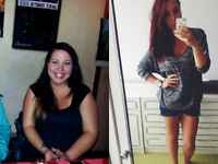 Personal Training. The best results!