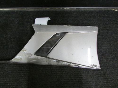Lamborghini Damaged Parts Amp Accessories Ebay