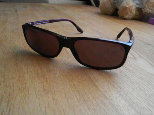 Mercedes sunglasses ebay for Mercedes benz sunglasses