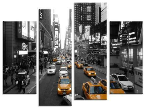 poster new york taxi ikea wroc awski informator internetowy wroc aw wroclaw hotele wroc aw. Black Bedroom Furniture Sets. Home Design Ideas