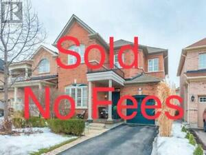 I buy houses in York Region! Cash Offer and Close Quickly!
