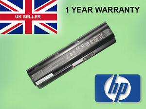 Genuine Original New Laptop Battery for HP Pavilion DV6, G42, G56, G62, G72, G6
