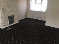 *B.C.H* Rooms to Let, Chudleigh Road, ERDINGTON, Bills included