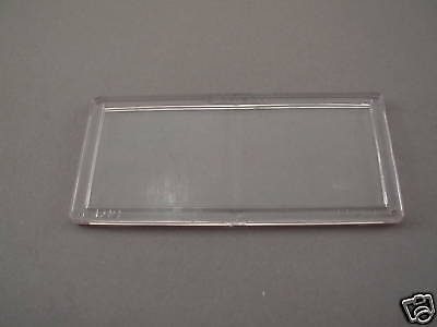 2.00 Welding Lens Magnifier Mag Cheater Diopter 2 X 4