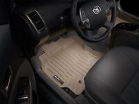 Toyota Digitalfit Weathertech/Husky floor and cargo mat BLOWOUT!