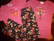 Gymboree Lot NWT