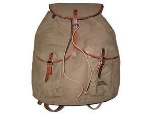 812c891373c7 Polo Ralph Lauren Laptop Bag