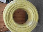 Hozelock Garden Hose Pipes