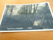 Old Sussex Postcards