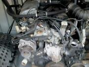 TB42 Engine