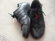 Ladies Ecco Shoes Size 5