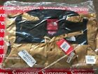 Supreme Supreme x The North Face Windbreaker Coats & Jackets for Men