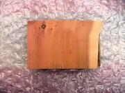 Woodturning Blanks Yew