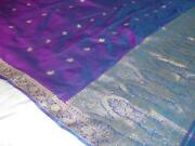 Pure Silk Saree New