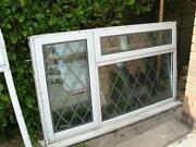 Double Glazed Window Glass