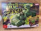 Hulk Board Game