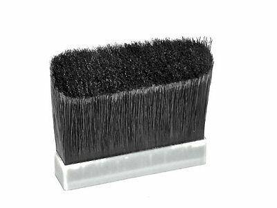 Marsh Moistening Brush For Td2100 Series Portable Tape Dispensers New Free Sh