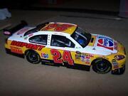 NASCAR Diecast