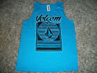 Volcom L Regular Size T-Shirts for Men