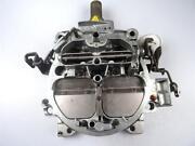 Oldsmobile Carburetor