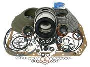 4L80E Rebuild Kit