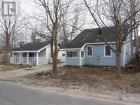 Cottages For Sale Great Price Won't Last Long!! $ 159,900.00