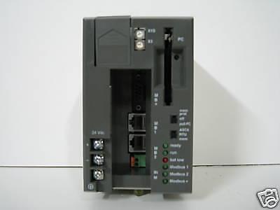 Pc-e984-285 Modicon Cpu Module Pce984285