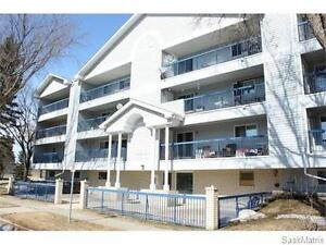 Adult only Melfort Condo