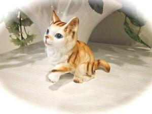 Best Selling in Cat Figurine
