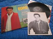 Elvis Kissin Cousins