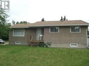 House for rent in Sylvan Lake