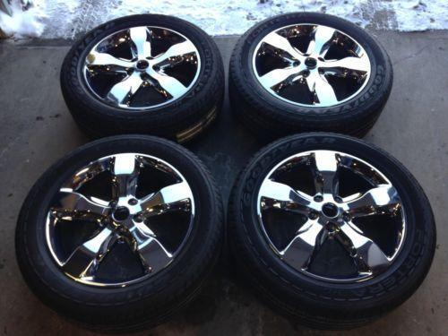 jeep wheel tire package ebay. Cars Review. Best American Auto & Cars Review