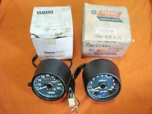 yamaha dt 125 motorcycle parts yamaha dt 125 parts