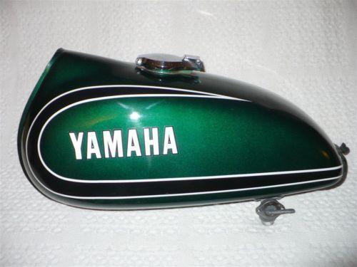 Yamaha Delay E