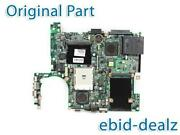 Socket 754 Motherboard