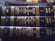 Southwestern Volume Library