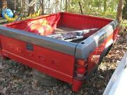 Used Pickup Beds