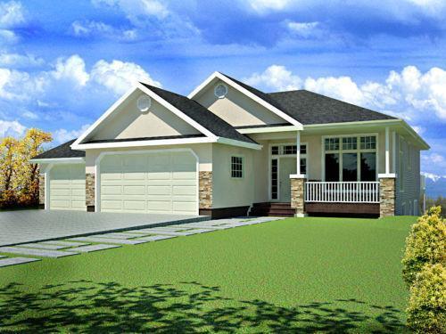 House blueprints ebay malvernweather Choice Image