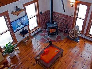 Fermette West Island Greater Montréal image 8