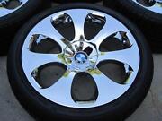 BMW 645 Wheels OEM