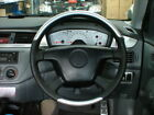 Mitsubishi Leather Car and Truck Steering Wheels and Horns
