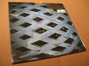 The Who Tommy Vinyl