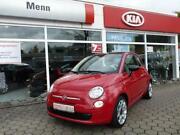 Fiat 500 Auto