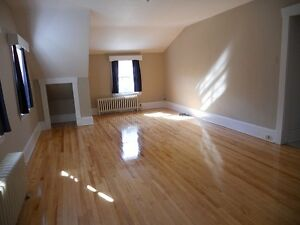 FABULOUS, SUNNY, CENTRAL TWO BEDROOM