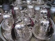 Turkish Coffee Set