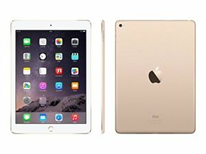 APPLE IPAD MINI 4, MINI 3,MINI 2,MINI1 ON SALE