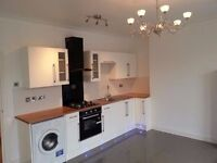 Beautiful 3 bed in Woodgreen! Available on the 1st of Aug!