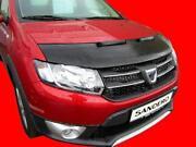 Dacia Sandero Tuning
