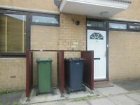LARGE 2 BEDROOM HOUSE WITH PRIVATE GARDEN LOCATED IN WALTHAMSTOW - E17